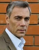 Michael Khmurov