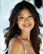Catherine Shu