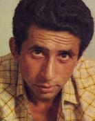 Largescale poster for Naseeruddin Shah