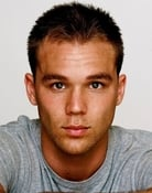 Lincoln Lewis Picture