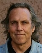Jason Robards III Picture