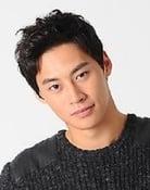 Jeong Eun-Woo
