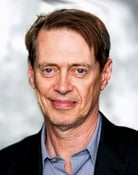 Largescale poster for Steve Buscemi