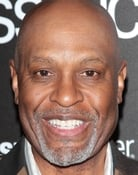 James Pickens Jr. isO.S.S.A. Instructor