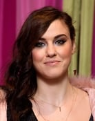 Kelly Wenham