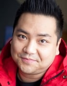 Andrew Phung Picture