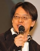 Mizuho Nishikubo Picture