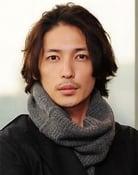 Hiroshi Tamaki isMakoto Segawa