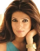 Largescale poster for Twinkle Khanna