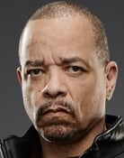 Largescale poster for Ice-T