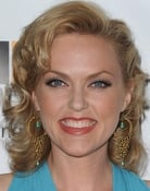 Largescale poster for Elaine Hendrix