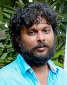 Rajkumar Picture
