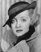 Bette Davis Picture