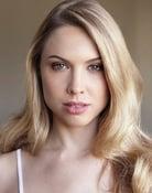 Erica Eynon isTabitha