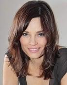 Lorraine Farris