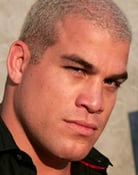 Largescale poster for Tito Ortiz