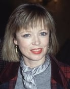 Angharad Rees Picture