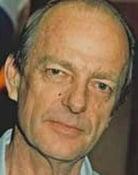Norman Kaye