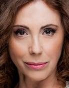 Maria Cristina Heller