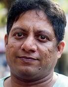 Bagavathi Perumal Picture