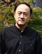 Xinming Yang