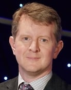 Ken Jennings Picture