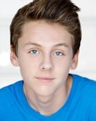 Jacob Bertrand isJack