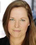 Tanya Champoux