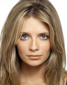 Largescale poster for Mischa Barton