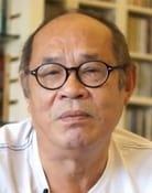 John Shum Kin-Fun Picture