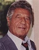 Al Silvani