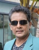 Mukesh Hariawala Picture