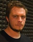 Tomasz Schuchardt Picture