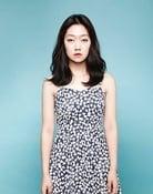 Park Kyung-Hye isSeo Na-Rae
