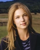 Largescale poster for Emily VanCamp
