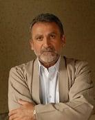 Mukhammad Ali