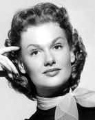 Ann Robinson