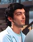 Mauro Gravina
