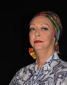 Chantal Pirotte