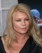 Largescale poster for Peta Wilson