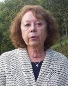 Dominique Baffier Picture