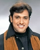 Largescale poster for Govinda