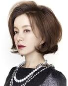 Im Ye-jin isKim Soon-Hee