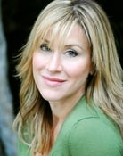 Lisa Ann Walter Picture