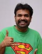 Premji Amaran Picture