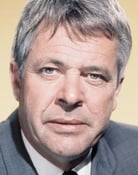 Largescale poster for William Windom