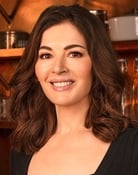 Largescale poster for Nigella Lawson