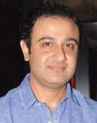 Vivek Mushran isMaster