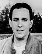 Arthur J. Bressan, Jr. Picture