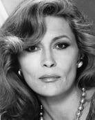 Largescale poster for Faye Dunaway
